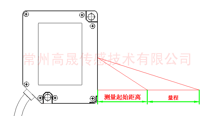 标准型中文加水印.jpg